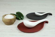 Spoon, Range, Storage, Tableware, Purse Storage, Cookers, Dinnerware, Dishes, Ranges