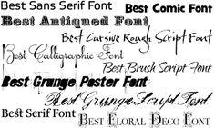 "Cursive Tattoo Font ~ I like the ""cursive rough script"" lettering Cursive Tattoo Letters, Tattoo Fonts Cursive, Cursive Alphabet, Tattoo Script, Calligraphy Fonts, Text Tattoo, 7 Tattoo, Brush Script Font, Script Lettering"
