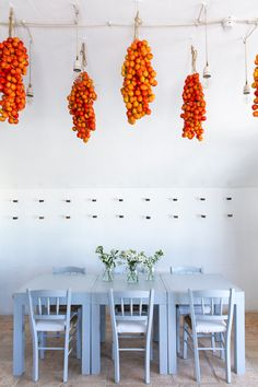 79ideas_summer_dining_area.png (638×957)