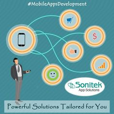 We will develop an app that suits your specific needs. Android Application Development, App Development, Cool Websites, Android Apps, Mobile App, Suits, Mobile Applications, Suit, Wedding Suits