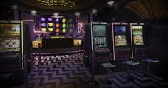Phone vegas online casino ready to play on mobile and online Gambling Games, Gambling Quotes, Casino Games, Peter O'toole, Big Bad Wolf, Portal, Las Vegas, Party Poker, Gamble House