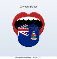 Find Tuvalu Language Abstract Human Tongue See stock images in HD and millions of other royalty-free stock photos, illustrations and vectors in the Shutterstock collection. Human Tongue, British Overseas Territories, Pitcairn Islands, St Helena, British Virgin Islands, Small Island, Cook Islands, Cayman Islands, Georgia