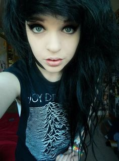Showing images for beautiful emo girls xxx