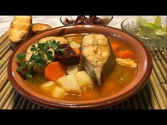 The search engine that helps you find exactly what you're looking for. Find the most relevant information, video, images, and answers from all across the Web. Seafood Recipes, Mexican Food Recipes, Soup Recipes, Cooking Recipes, Ethnic Recipes, 7 Mares Soup Recipe, Oaxaca Food, Salvadoran Food, Great Recipes