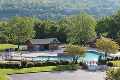 Interval International is a timeshare exchange company with locations around the world offering it?s members the ability to exchange their timeshare for time an another location. Silver Dollar City, Easy Access, Resorts, Lakes, Acre, Woods, Golf Courses, Restaurants, Around The Worlds