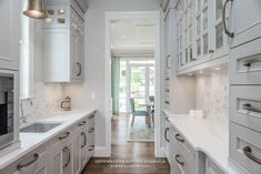 Custom House Design - Concept To Design Butler Pantry, New Construction, Home Values, Home Interior Design, Custom Homes, Design Projects, Outdoor Living, Living Spaces, House Design