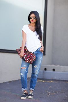 #distressed_jeans