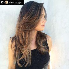 Vanessa Lachey (@vanessalachey) • Instagram photos and videos