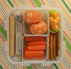 L lunch bento by anotherlunch.com, via Flickr