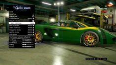 GTA 5 $1,000,000! Live Stream - How To Spend Millions - GTA 5 Cheats, Mo...