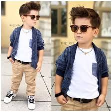 Little boys with swagger goals for my guy he ll look super posh but. Little Boy Outfits, Little Boy Fashion, Kids Fashion Boy, Toddler Fashion, Baby Boy Outfits, Stylish Little Boys, Stylish Kids, Outfits Niños, Kids Outfits