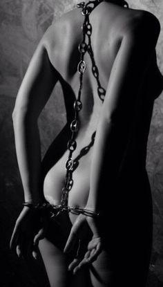 Erotic kinky fantasies