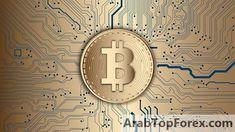 ماهي العوامل التي دفعت سعر البيتكوين للقرب من 20000 دولار؟ Bitcoin Currency, Buy Bitcoin, Bitcoin Price, Bitcoin Logo, Revolution, Gold Throw, Software, Lupe, Cyberpunk 2077