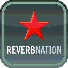 cara membuat reverbnation,cara mendaftar reverbnation,mendaftar reverbnation,Cara Daftar Reverbnation,cara membuat akun di reverbnation,ReverbNation,Cara Menaikan Chart Reverbnation,