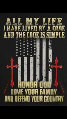 Dad Quotes, Wisdom Quotes, True Quotes, Rebel Quotes, Military Quotes, Military Life, American Flag Wallpaper, Rambo, Patriotic Pictures