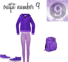 """""""outfit number 9"""" by crystina-leigh on Polyvore"""
