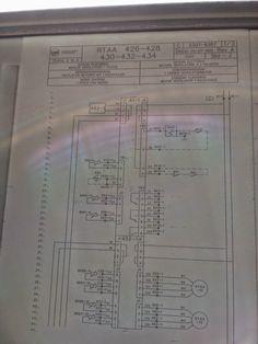 crui control wiring diagram 2005 western star trucks crui wiring 9200i international truck wiring diagram cruisecontrol nilza net