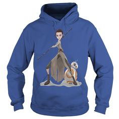 Rey and BB8-  cartoon parody t-shirt #gift #ideas #Popular #Everything #Videos #Shop #Animals #pets #Architecture #Art #Cars #motorcycles #Celebrities #DIY #crafts #Design #Education #Entertainment #Food #drink #Gardening #Geek #Hair #beauty #Health #fitness #History #Holidays #events #Home decor #Humor #Illustrations #posters #Kids #parenting #Men #Outdoors #Photography #Products #Quotes #Science #nature #Sports #Tattoos #Technology #Travel #Weddings #Women