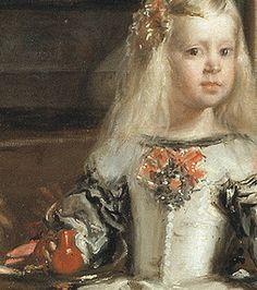 1000+ images about Art: Velasquez y la familia de Felipe ...