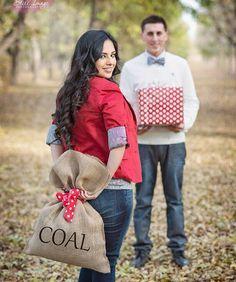 Couple Christmas Photos Pictures Photo Ideas Google Search Photography Couples Fotografia Fotografie