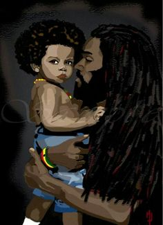 This is a beautiful painting done by Colombian Artist Dora Alis.she's such an exceptional artist who paints the faces of Afro Colombian children African American Art, African Art, Native American Indians, Natural Hair Art, Pelo Natural, Black Girl Art, Art Girl, Arte Black, Black Art Pictures