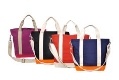Stylish womens hand bags from YOLO