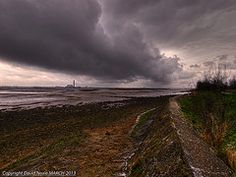 estuary medway - Google Search
