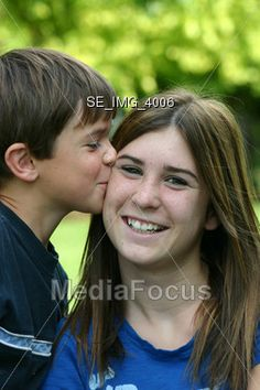 boy girl sibling pose - Google Search