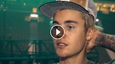 Justin Bieber on Why He Doesn't Like Fans Screaming at His Shows: 'It's Hard for Me to Connect': More from Entertainment Tonight: Bieber…