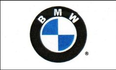 BMW Flag 3' X 5' Banner by na. $20.95. Made of polyester for endurance and brilliance. Measures 3 feet by 5 feet. Two brass grommets for flagpole attachment. Produced with the highest standards. Brilliant crisp graphics. Luxurious soft silky look & feel. Makes a Great Gift! Flags are perfect for: garages, car collectors, auto and motorcycle dealers, track events, club racing, drag strips, race tracks, pits and paddock, drifting events, car shows, swap meets and more....The l...