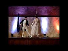 Waltz 1826 / Valse from the T.B. Dance Book - Gala des Sports Mairie du ...