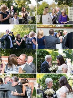 Warwick House Wedding Lucie and Alun   Ani Evans Photography
