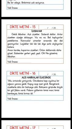 Learn Turkish, Turkish Language, Learning, Studying, Teaching, Onderwijs