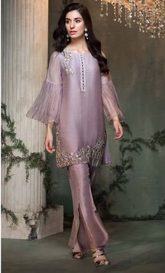 Best 12 Pakistani Ready to Wear Pret Dresses by Native Sale Collection 2017 in Pakistani Dresses in Zealand, Pakistani Dresses in Pakistani Dresses in Abu Dhabi, Pakistani Dresses in Pak Pakistani Party Wear Dresses, Shadi Dresses, Pakistani Wedding Outfits, Pakistani Dress Design, Indian Dresses, Indian Outfits, Outfits Fo, Indian Designer Outfits, Designer Dresses
