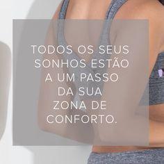 #bomdia #kaisan #usekaisan #kaisanbrasil #fitness