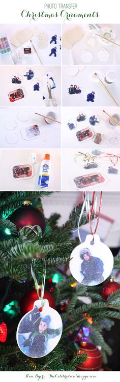 Hemp Cord Christmas Tree DIY | Christmas tree, Cord and Holidays