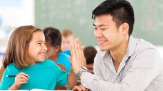26 Research-Based Tips You Can Use in the Classroom Tomorrow  Whether you want to increase student engagement or minimize your own stress, you'll find ideas here.  By Todd Finley  February 15, 2017