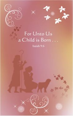 19 best free christian greeting cards images on pinterest christian greetings christian greeting cards christian christmas cards christian cards free printable christmas cards a child is born m4hsunfo