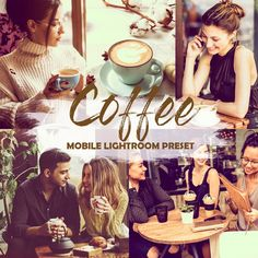 Buy Orange Mobile Lightroom Preset Coffee by LukStudioDesign on GraphicRiver. I present to You a set of presets Orange Coffee MOBILE Adobe Lightroom Presets My settings will completely change you. My Settings, Professional Lightroom Presets, Coffee Instagram, Edit Your Photos, Architecture Photo, Photography Editing, Photo Credit, Marketing And Advertising, Change