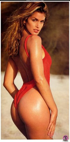 Google Image Result for http://i2.listal.com/image/3396420/936full-cindy-crawford.jpg