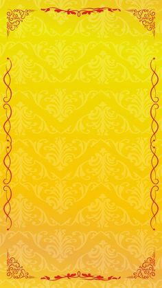 Business Wedding Invitation Vector Background Material – Invitation Ideas for 2020 Yellow Wedding Invitations, Indian Wedding Invitation Cards, Wedding Invitation Background, Indian Invitations, Royal Invitation, Wedding Invitation Card Design, Invitation Ideas, Invite, Wedding Background Images