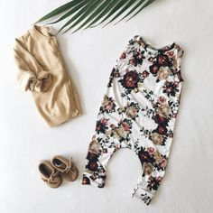 Harem style romper,Floral Romper, Tank Romper, Minimalist Clothes by AnchoreDeep on Etsy https://www.etsy.com/listing/506147138/harem-style-romperfloral-romper-tank