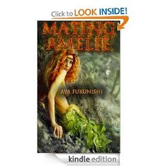 Mating Amelie (Bred by the Werewolf King) Wicca, Halloween Stories, Latest Books, Coming Of Age, Werewolf, Erotica, Kindle, Fairy Tales, Photoshop