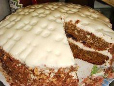 Самый вкусный и быстрый торт   Кулинарные Рецепты