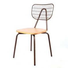 . En www. mueblesmarieta. com ponemos a tu disposición más de 600 referencias entre sillas, mesas, taburetes, aparadores y lámparas. Ideales para cualquier negocio o establecimiento comercial nuestros muebles son fabricados con mucha personalidad con un est