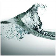 Splash - Relative Density | Go-Lab