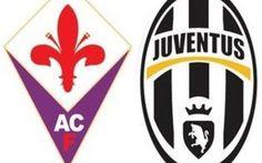 STREAMING FIORENTINA - JUVENTUS DIRETTA DOMENICA 20/10/2013 ORE 15:00 SERIE A LIVE #streaming #gratis #juventus #fiorentina #dir