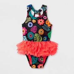 fc9c0a59c7 29 Best onesies images | Little girls, Toddler girls, Babies clothes