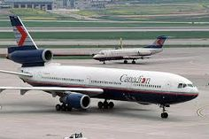 Canadian Airlines - Google Search