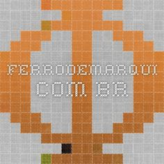 ferrodemarqui.com.br
